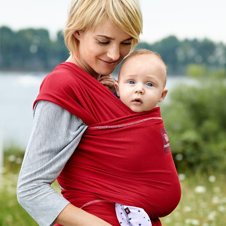 Что такое слинги для детей фото