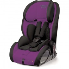Автокресло Casualplay Multifix  Isofix