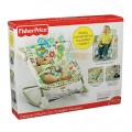 Качели Fisher-Price Deluxe